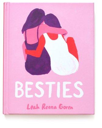 besties-cover