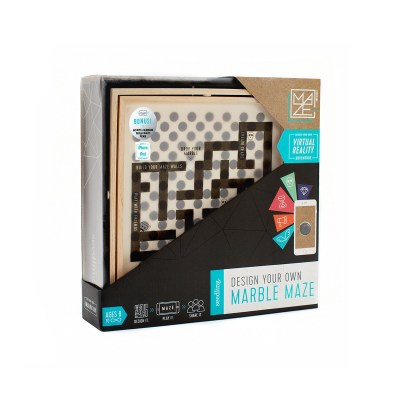 kit-collection-the-maze-starter-set-2