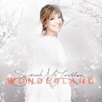 sm_wonderland