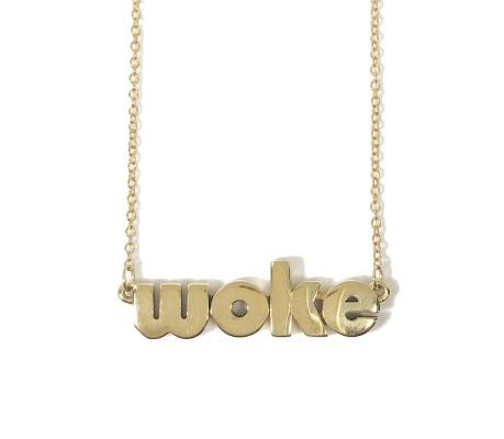 wokenecklace.jpg